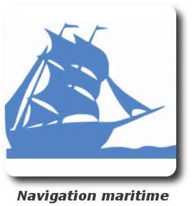 bureau d etudes maritimes décoration de la maison bureau d etude environnement maritime