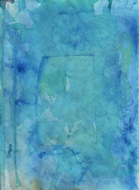 16 Free Colorful Watercolor Textures Texture painting