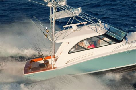 Offshore Saltwater Fishing Boats saltwater fishing boats boats