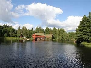 Luxus Ferienhaus Norwegen : ferienh user ferienwohnungen mit luxus in schweden ~ Watch28wear.com Haus und Dekorationen