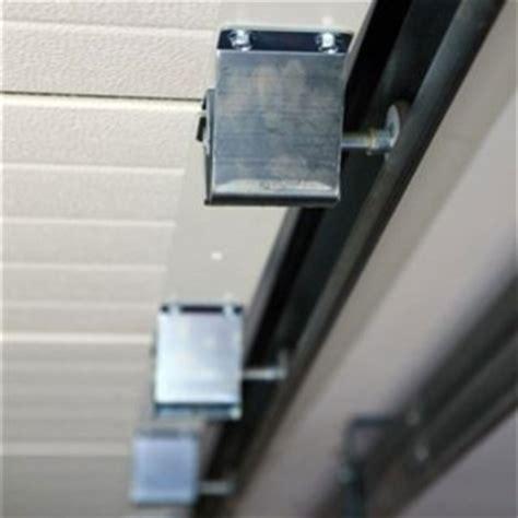 portoni sezionali laterali portoni sezionali fergorautomazione