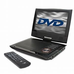 Lecteur Dvd Portable Conforama : caliber mpd109 caliber sur ~ Dailycaller-alerts.com Idées de Décoration