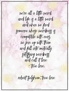 Romantic Weddin... Wedding Spiritual Quotes