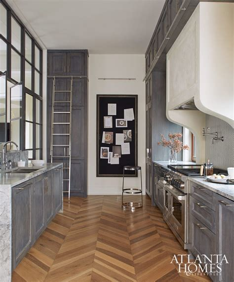 grey floor l kitchen of the year contest ah l