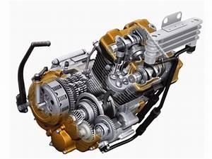 Yup  Satria Fu Injeksi Nich  Mesin Suzuki 150cc Buat Motor
