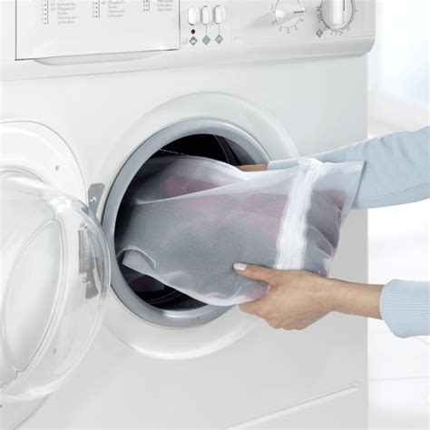 filet a linge machine a laver filet pour laver le linge 28 images filet de lavage rangement et entretien linge filet a