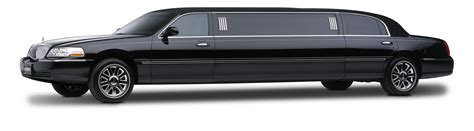 Limousine Car by Vehicles Northern Virginia Executive Town Car Limo