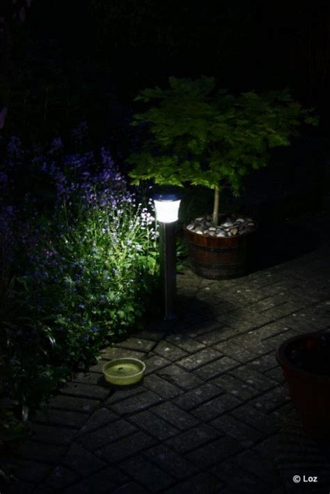 best solar garden lights finding the best solar landscape garden lights 5 great
