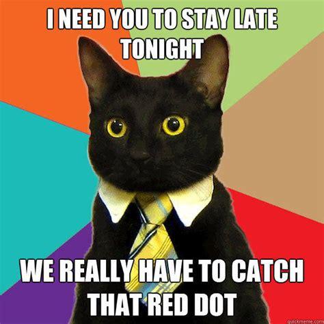 Animal Advice Meme - advice animals know your meme