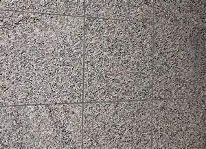 Granit Abdeckplatten Preis : wieland naturstein preistipps ~ Markanthonyermac.com Haus und Dekorationen