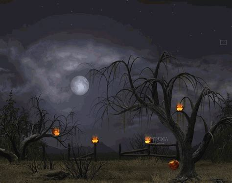 25 Superp Halloween Wallpaper Picshunger