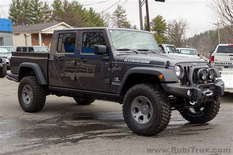 jeep brute black 26 best images about jeep wrangler brute conversions on