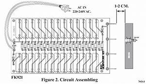 diy air ionizer do it your self diy With circuit boardair purifier circuit boardair purifier printed circuit