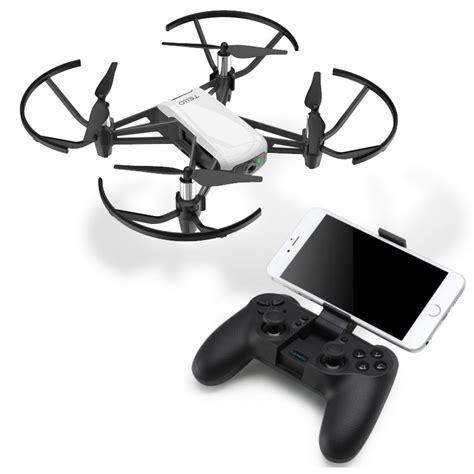 tello drone gamesir td controller copterbg