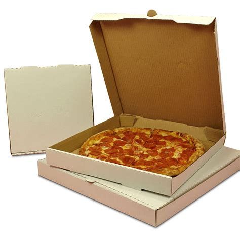 cuisine box pizza boxes white pizza boxes custom pizza boxes