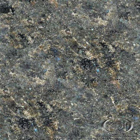 labrador green granite countertops