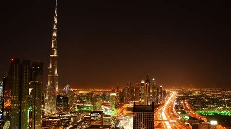 cool dubai chrome extension hd wallpaper theme tab