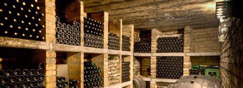 comment ranger sa cave a vin conocer el vino 191 c 243 mo guardar sus botellas de vino caudalia wine box delivery de