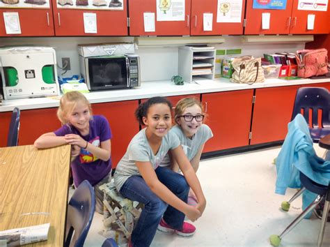york county school division mves steam club builds