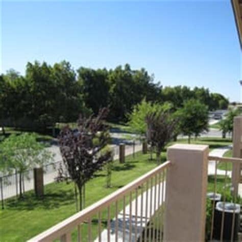 belcourt apartments 14 photos flats 2600 park