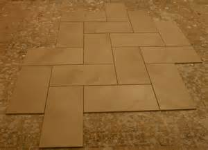 bathroom floor tile patterns ideas 30 magnificent ideas and pictures decorative bathroom floor tile