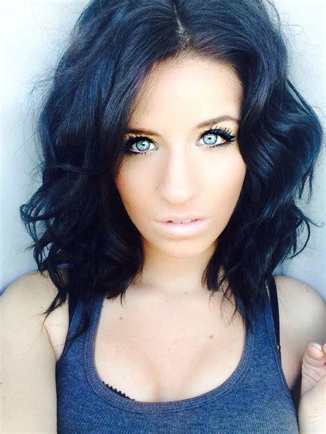 stunning hairstyles  black hair  pretty designs