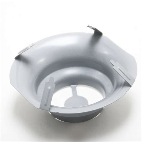 downdraft exhaust fan for cooktop downdraft vent fan motor part number col391788