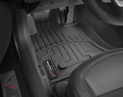 weathertech floor mats black friday huge deals at scp for black friday cyber monday up to 16 off sitewide corvetteforum