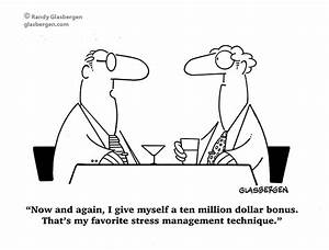Friday Quotes H... Stress Humor Quotes