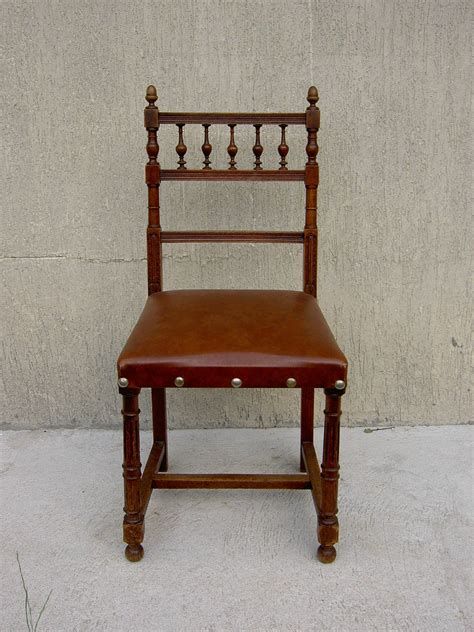 chaise henri 2 chaise henri ii caro et les mini meubles