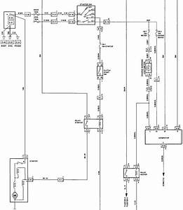 Get Intoxalock Wiring Diagram Download