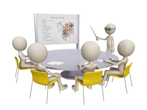 training services  organisations  improve staff