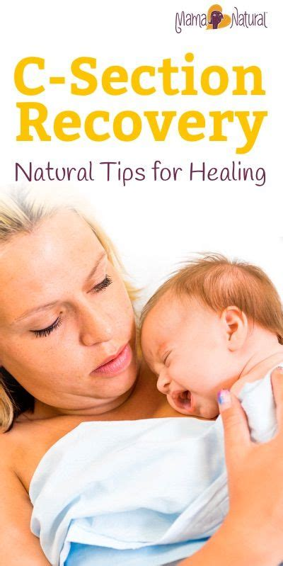 c section healing c section quotes quotesgram