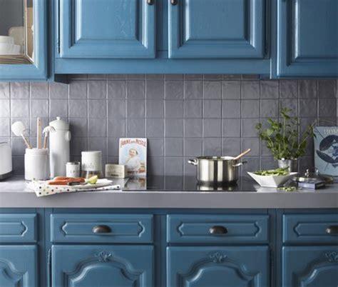 changer les facades d une cuisine 10 astuces pour relooker votre intérieur leroy merlin
