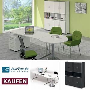 Büroeinrichtung Komplett : komplett arbeitsplatz kerkmann artline b roeinrichtung ~ Pilothousefishingboats.com Haus und Dekorationen