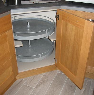 tourniquet meuble cuisine tourniquet 2 paniers pour meuble d 39 angle bas delinia
