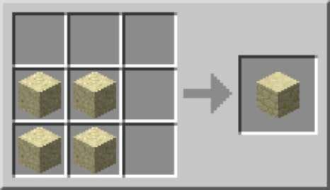bricks   stones  minecraft dummies