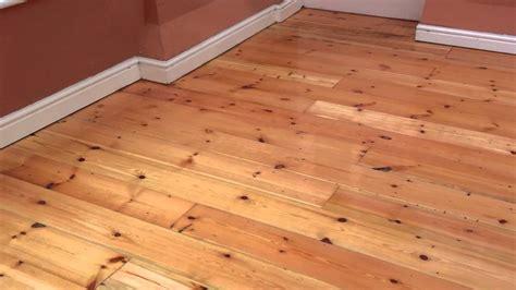 Pitch Pine Flooring Red And Black Kitchen Knifes El Dorado Sonoma Stoves Ikea Island Mickey Backsplash Tile Paint For Cabinets