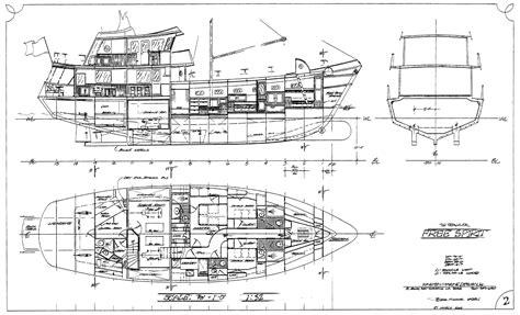 75 free spirit kasten marine design