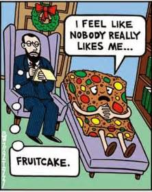 the christmas blog 2016 more of the funniest christmas pictures 2013