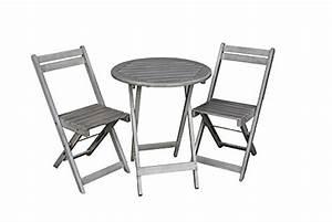 Bistrotisch Mit 2 Stühlen : reduziert bistrotische und weitere tische g nstig online ~ Michelbontemps.com Haus und Dekorationen