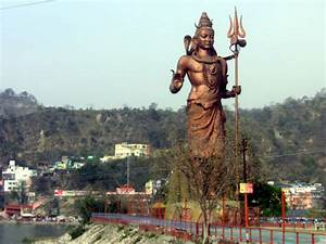 The temple, mandir, stone temple, indian temple, hindu ...