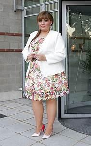 Kleidung Hochzeitsgast Frau : plus size outfits f r die standesamtliche hochzeit incurvy plus size fashion blog ~ Frokenaadalensverden.com Haus und Dekorationen