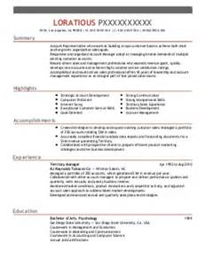 freight broker resume exle account manager freight broker resume exle landstar tnk omaha nebraska
