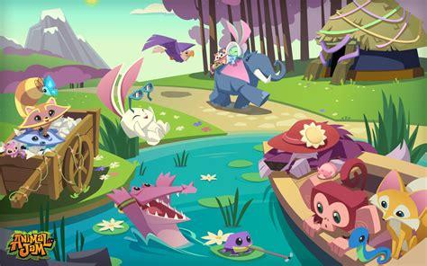Bat Wallpaper Animal Jam - v 19 animal jam bat wallpaper 670x503 modafinilsale