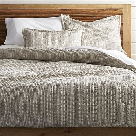 Neutral Bed Covers by 50 Best Neutral Bedding Images On Bedrooms