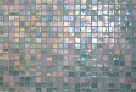 Laticrete Thinset For Glass Tile by Image Gallery Translucent Grout