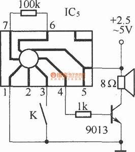 against electric shock language warning circuit diagram With connections through circuits shocking