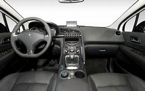3008 Puretech 130 Eat6 : motorflashback configurar coche nuevo peugeot 3008 style 1 2 puretech 130 s s ~ Gottalentnigeria.com Avis de Voitures