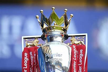 League Premier Epl Today Fixtures Latest Results